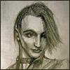 avatar_mist