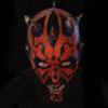 avatar_Glen