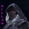 avatar_Gillan