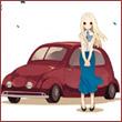 avatar_dasie