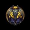 avatar_Imperator