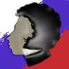 avatar_PuШkin