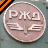avatar_vitek163