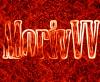avatar_MorivVV