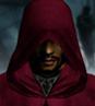 avatar_Warlock
