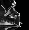 avatar_Vader