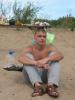 avatar_GEORG