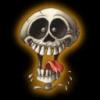 avatar_Bleck_Jack