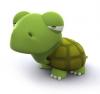avatar_smart172
