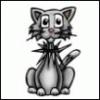 avatar_Lizettt777