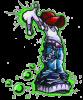 avatar_sura-stile