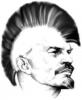 avatar_Smilesmoke