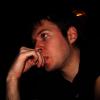 avatar_STANLEY