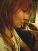 avatar_Yarna