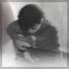 avatar_Faust