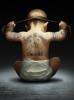 avatar_Focu$