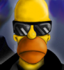 avatar_P.s.y.h.o.z