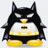 avatar_Kastro