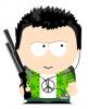 avatar_antokos