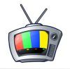avatar_samaralan_TV