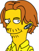 avatar_Joe