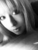 avatar_Margo