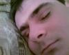 avatar_Vit@s