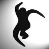 avatar_truejung