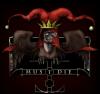 avatar_MustDie