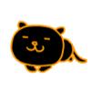 avatar_DizZet