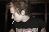 avatar_Fl1p