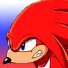 avatar_GTG