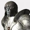 avatar_Condor