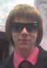 avatar_Slimer